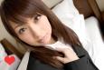 Aika #1 美人OLとホテルでラブラブH (5th No.75 Aika)
